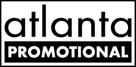 Atlanta Promotional Products, LLC